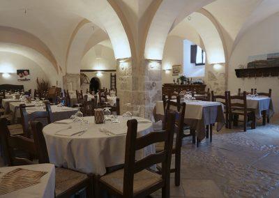 il-ristorante-1-il-palazzo-residence